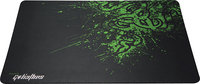 - Goliathus Fragged Control Edition Mouse Pad