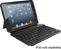 - MINI 7 Folio Keyboard Case for Apple iPad mini
