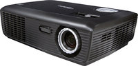 - SVGA DLP Multimedia Projector
