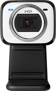 LifeCam 