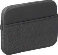HP - Carrying Case (Sleeve) for 102   Netbook