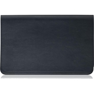 Samsung - Carrying Case (Pouch) for 133   Notebook
