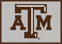 - Texas A&M Small Rug