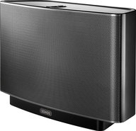 - Play 5 Wireless Streaming Music Speaker Black