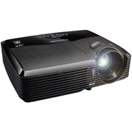 - PJD5123 3D Ready DLP Projector - HDTV - 4:3