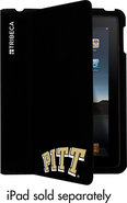 - Pittsburgh Deluxe Folio Case for Apple iPad 2 - 