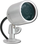 - Imitation CCTV Surveillance Camera