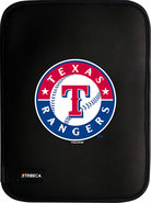 - Texas Rangers Sleeve for Apple iPad and iPad 2 -