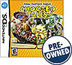 Final Fantasy Fables: Chocobo Tales - PRE-OWNED - 