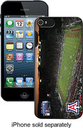 - Arizona Case for Apple iPhone 5 - Black