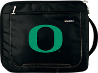 - Oregon Deluxe Sleeve for Apple iPad and iPad 2 -