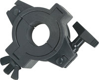 American DJ - 1   O-Clamp