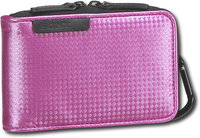 - Soft Carrying Case for Select Sony Digital Camer
