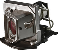 - UHP 185W Lamp for Select Optoma Projectors
