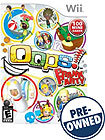 Oops Prank Party - PRE-OWNED - Nintendo Wii