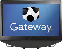 Gateway - One All-In-One Computer / Intel Pentium