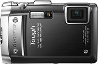 - Refurbished Tough TG-810 140-Megapixel Digital C