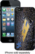 - Kentucky Case for Apple iPhone 5 - Black