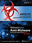 Anti-Malware PRO - Windows