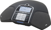- 300W DECT 60 Wireless Conference Phone - Liquori