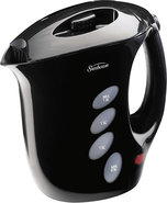 - Electric Kettle