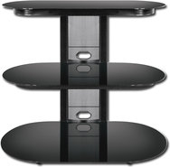 Bell'O - TV Stand for Flat-Panel TVs Up to 32