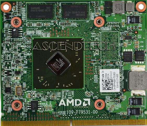 Radeon 4330 Драйвера