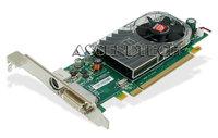 ATI RADEON HD3450