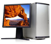 Biostar 