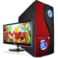 LIMITED TIME CORE I3 PC