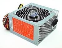 PS-CM-650W-24PIN 650 Watt