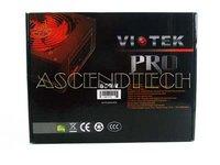 PS-VTK-850W-24 PRO 850W