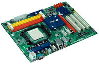 IC780M-A2