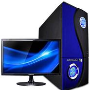 ATHLON II X3 450 CUSTOM