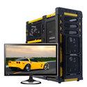 AMD X2 A4-3400