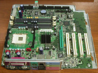 DELL PRECISION 340 BOARD