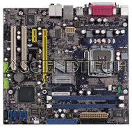 946GZ7MA-8KRS2H LGA775