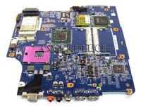 M721 MBX-182 A1418703B