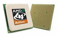 Lima AMD64 Athlon
