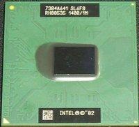 Intel          SL6F8