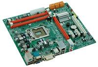 LGA1150 i3 i5 i7 Builder!