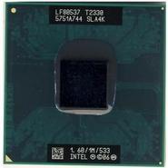 T2330
