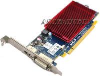 ATI-102-C26405(B) AMD