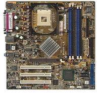 5187-4651 Stingray-GL6E