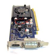 Nvidia Geforce G310