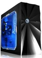 CORE I7 2600 CUSTOM PC