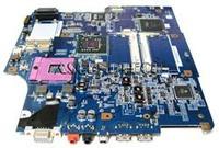 A1418703A VGN-NR120E