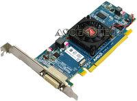 XF27T Radeon HD 5450