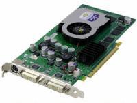 QUADRO FX1300