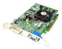 ATI FireGL V3100 128MB